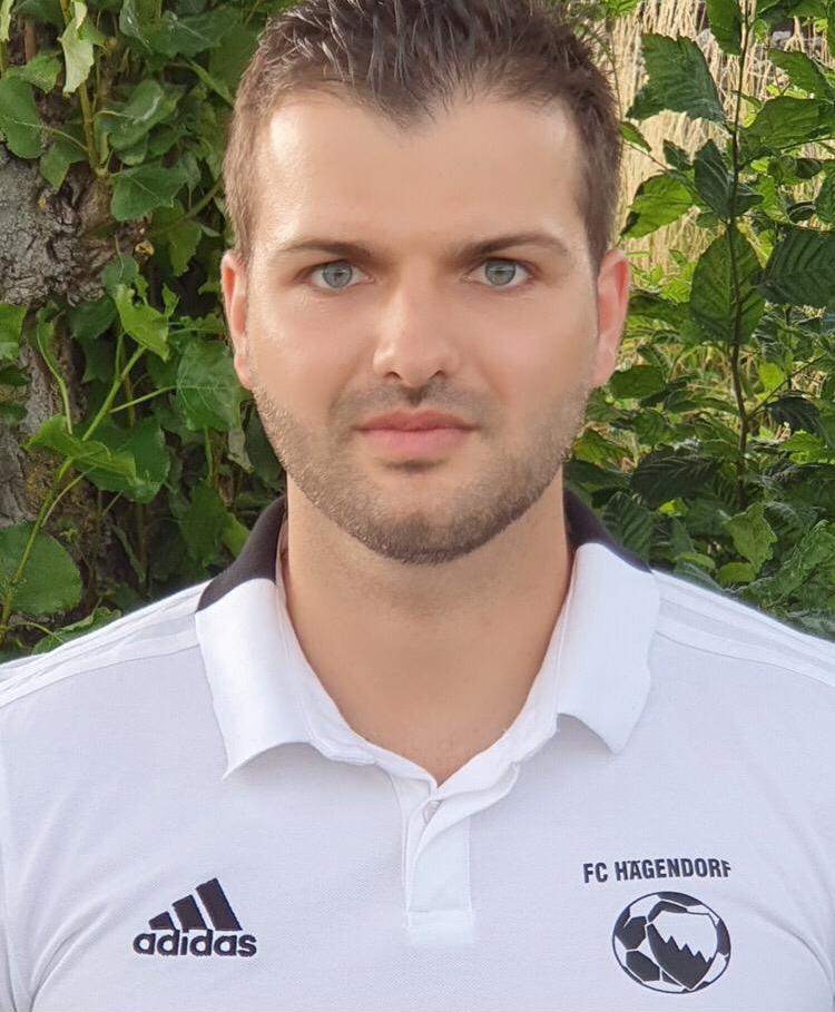Florian Zemp