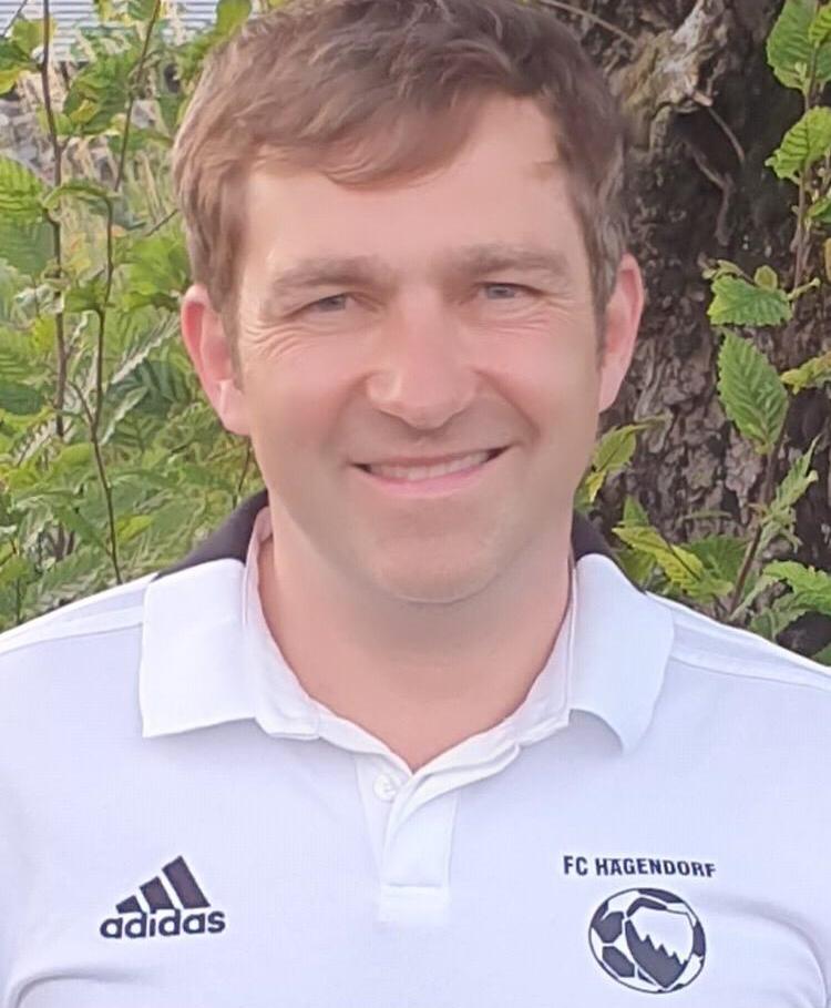 Daniel Bärlocher