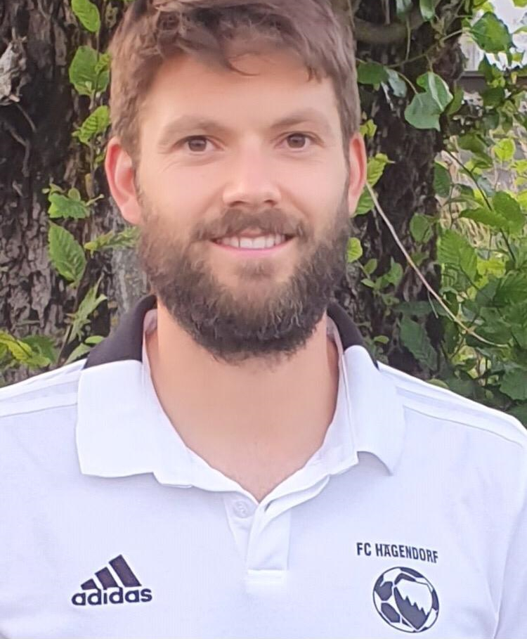 Lukas Dätwyler