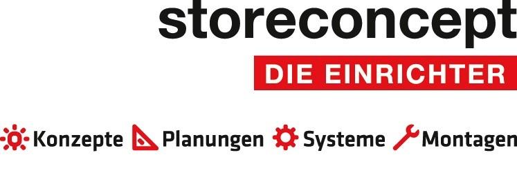 Storeconcept